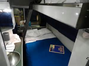 viewliner bedroom national train day philadelphia 30th street station my