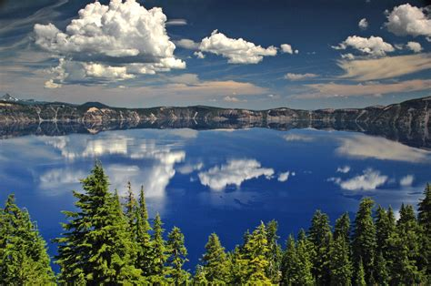 Or Wiki File Crater Lake National Park Oregon Jpg