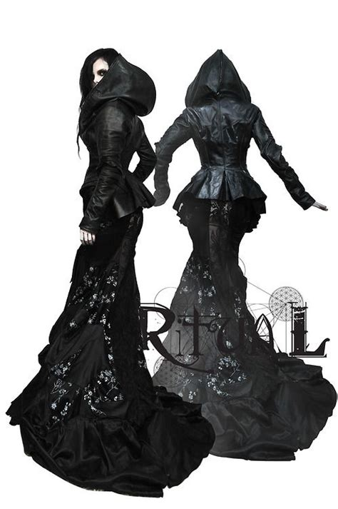 Wedding Attire Neverwinter by 269 Best Images About Costume Ideas On