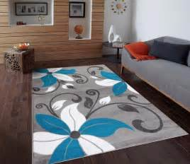 Turquoise Rugs Cheap by Coffee Tables Turquoise And Gray Area Rug Turquoise And