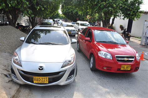 gobernacion de boyaca impuestos vehiculos impuestos de vehiculos boyaca valor