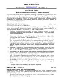 investor relations resume sle new york attorney general resume sales attorney lewesmr