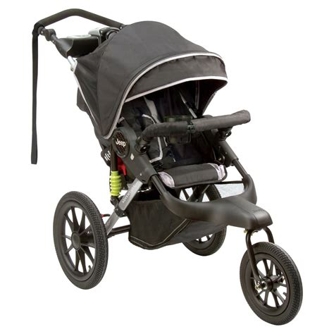 jeep stroller travel system jeep adventure stroller strollers at hayneedle