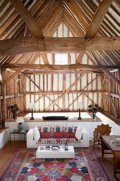 barn living room our barn home pinterest 1000 images about living rooms on pinterest stylish