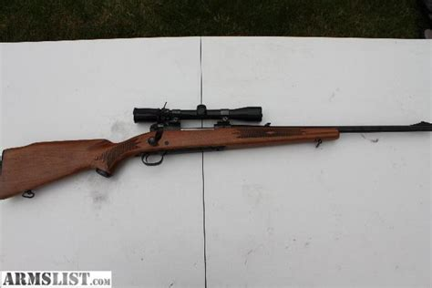 Sale Gunting armslist for sale 30 06 rifle