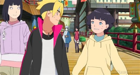 film boruto full boruto naruto the movie anime 2015 movie
