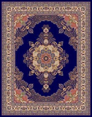 moren rugs pin by vern rowe on carpets