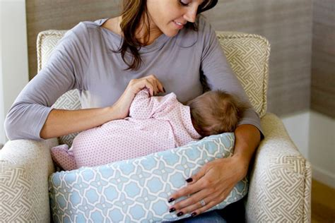 c section breastfeeding pillow sleeping when breastfeeding 7 night time solutions for mums
