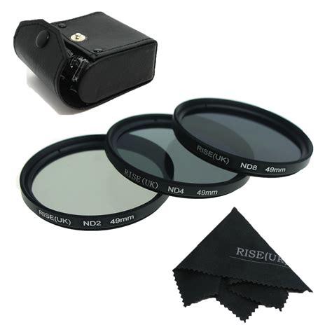 Baru Rise Uk 18 Pcs Lens Filter Step Up Ring Adapter Set 37 φακοί αξεσουάρ απλά αγόρασε στο aliexpress στα ελληνικά