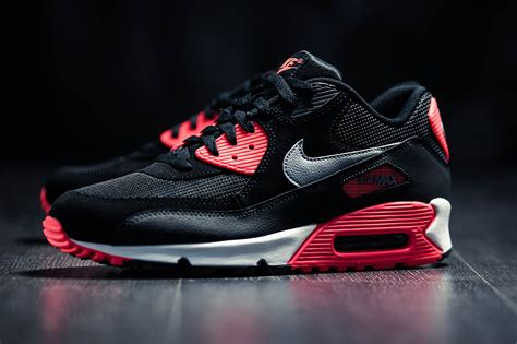 Nike Airmax 90 nike air max 90 infrared