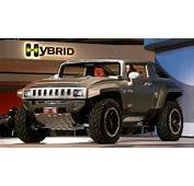 2018 Hummer H4 Release Price Redesign Rumors Specs Engine