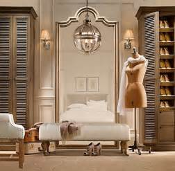 dress room the most luxurious dressing room ideas