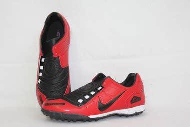 Sepatu Futsal Gg distro sepatu futsal