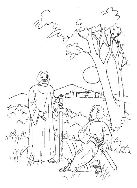 Preschool Bible Story Coloring Pages Free Coloring Pages Of Bible Stories Preschoolers by Preschool Bible Story Coloring Pages