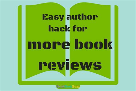 a more simple books easy author hack for more book reviews chris the story