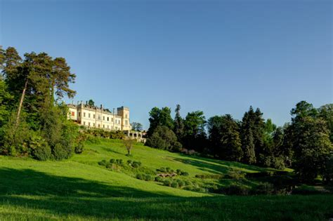 Castello Dal Pozzo   Italian Lake District Hotels   Italy
