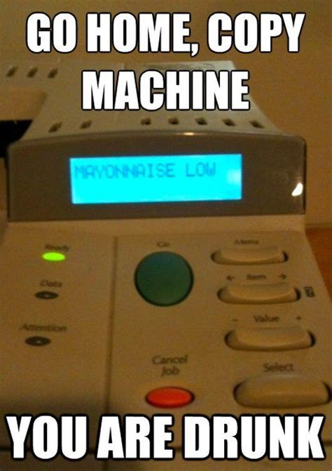 Fax Machine Meme - funny funny pictures funny photos funny meme meme