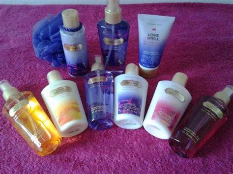 8 Cosmetic Company Secrets by Secret Cosmetica Portugal
