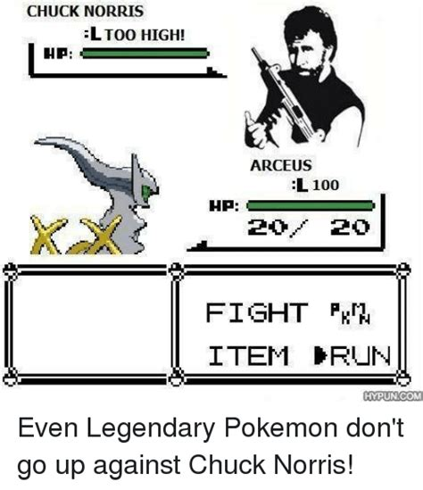 Chuck Norris Pokemon Memes - chuck norris pokemon go meme images pokemon images