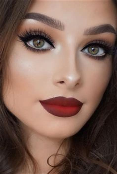 Makeup Tips For A Successful Date by Best 25 Dress Makeup Ideas On Makeup For