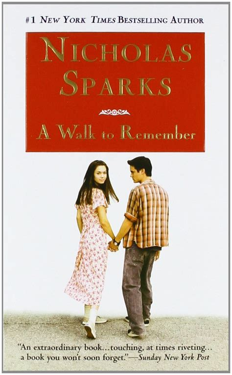a walk to remember book report a walk to remember ebook free nicholas sparks