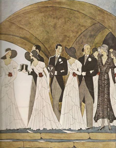 hochzeitskleid jugendstil 258 besten art deco bridal gowns bilder auf pinterest