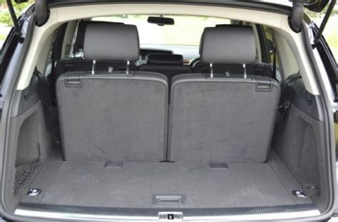 infiniti qx60 trunk space 2015 infiniti qx60 trunk space search cars