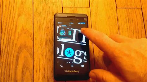 pattern password for blackberry blackberry picture password vs android pattern lock youtube