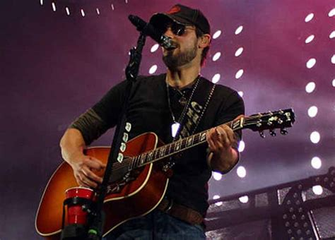 eric church fan club eric church releases surprise album mr misunderstood