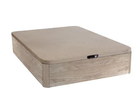 canapes de cama canap 233 de cama abatible en madera en diferentes colores a