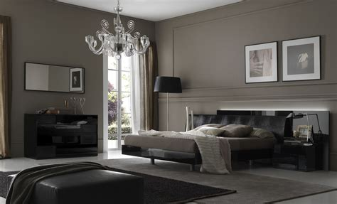 Modern Bedroom Interior Design 187 Cosy Bedroom Designs