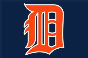 detroit tigers colors the detroit tigers 25 roster is almost set