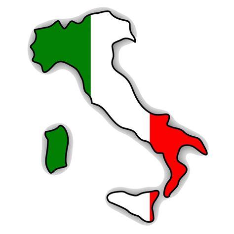 Sticker Drucken Ko auto aufkleber italien quot italia quot vinyl sticker