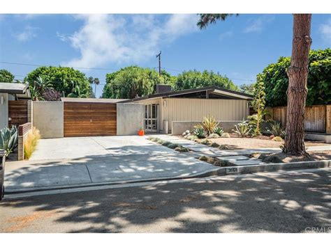 libro mid century modern at home 3068 kallin ave long beach ca 90808 mls pw16196361 redfin