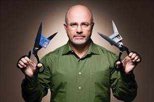 Dave Ramsey Book Reviews Dave Ramsey The Starving Artist