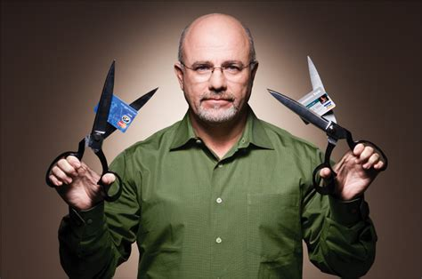 Dave Ramsey Giveaway - book reviews dave ramsey the starving artist