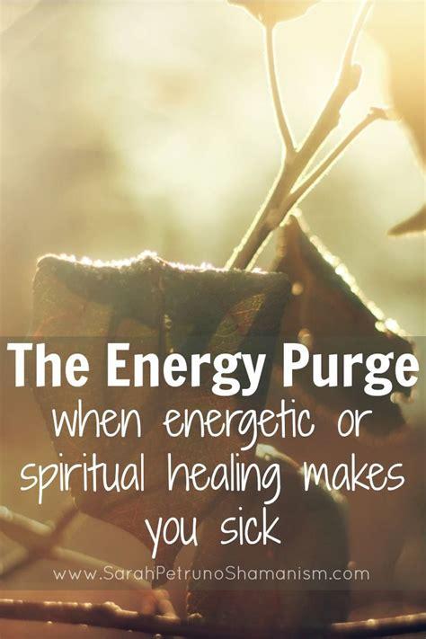 images  healing modalities  holistic