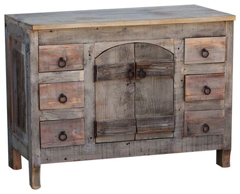 old world bathroom vanity reclaimed old world vanity 60x20x32 rustic bathroom