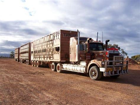 aussie kenworth trucks kenworth aussie truck kuvat rekat kuorma autot