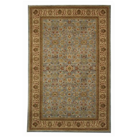 mowhawk rugs mohawk 174 greenwich 96 quot x132 quot rug 124612 rugs at sportsman s guide