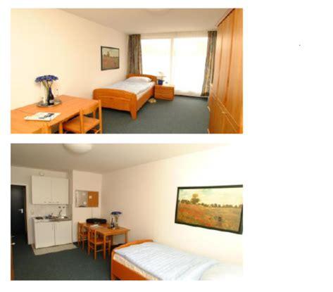 Wohnung Mieten München Am Hart by Wohnung W 228 Hrend Wisn 1 Zimmer Wohnung In M 252 Nchen