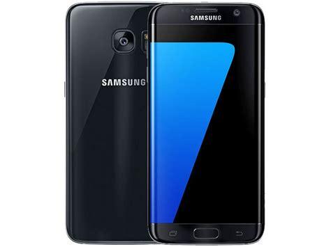 Second Samsung Galaxy samsung galaxy s7 edge sm g935f 32gb unlocked sim free 12 months warranty