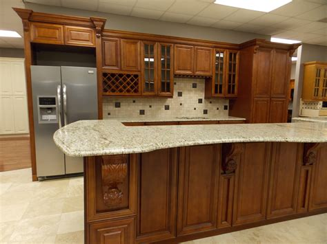 angels pro cabinetry wurzburg dark maple angels pro cabinetry cambridge