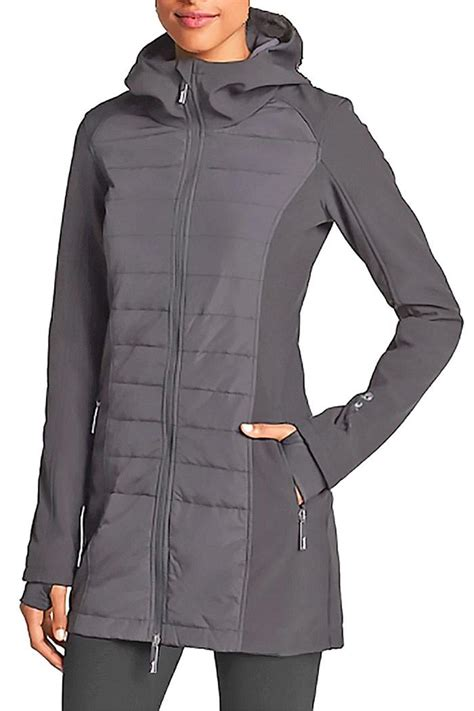 bench shenanigan jacket bench shenanigan jacket 28 images bench ladies jacket
