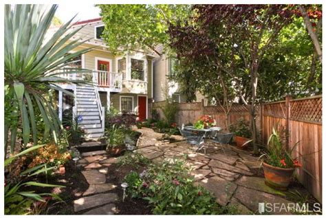 nice small backyards nicest backyards 28 images nice backyard ideas nice