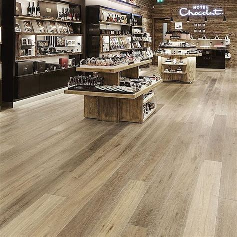 project hotel chocolat manchester product relik