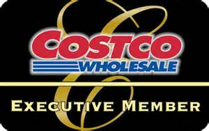 is it worth it getting the costco executive membership bulktraveler