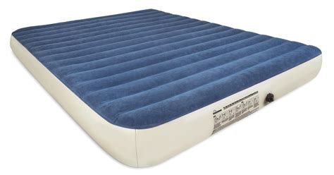 best air bed best air bed 28 images the best air mattresses i ve slept on top 10 best air