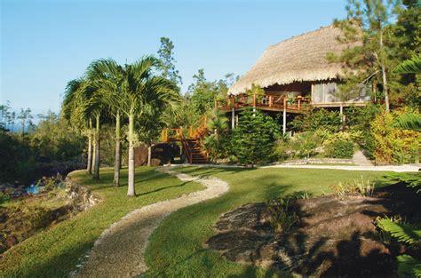 francis ford coppola belize luxury accommodation belize the coppola villa at