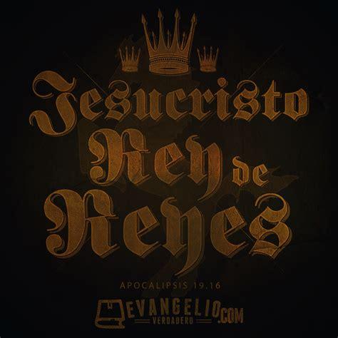 Jesucristo Rey De Reyes 100 Predicas Libro De   jesucristo rey de reyes 100 predicas libro de jesucristo